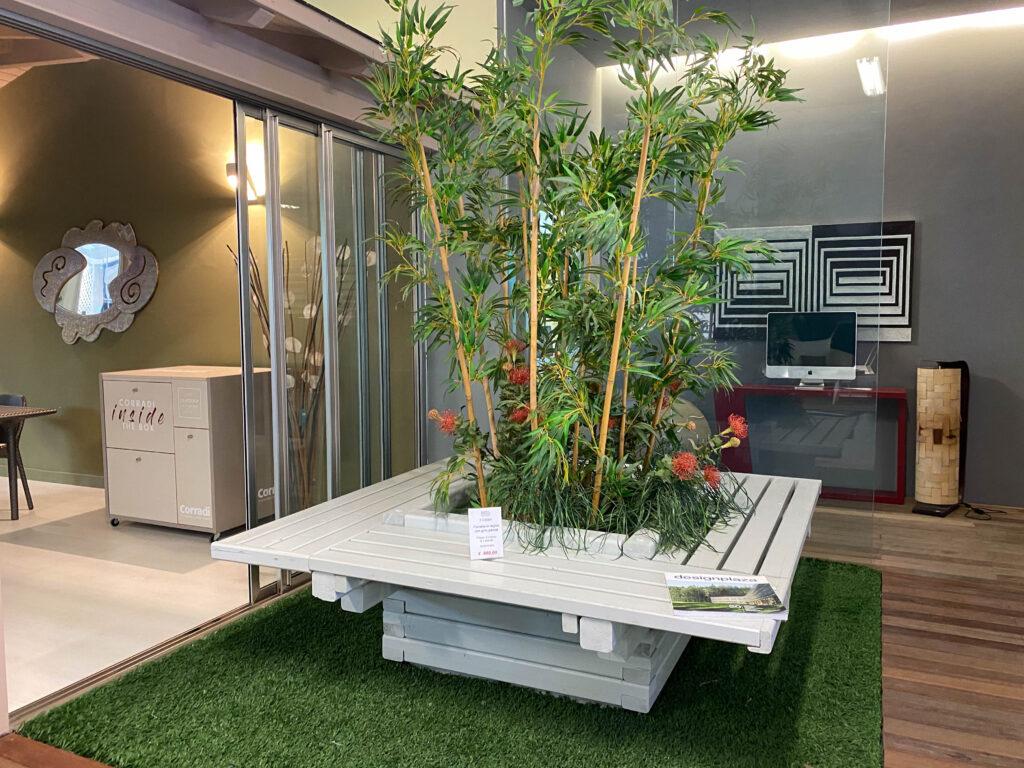 Giardini e Terrazzi azienda
